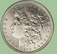 View information about more types of U.S. coins.